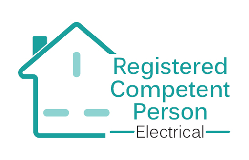 Registered Competent Person - Electrical